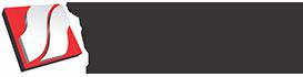 Smart Print 4 U Logo