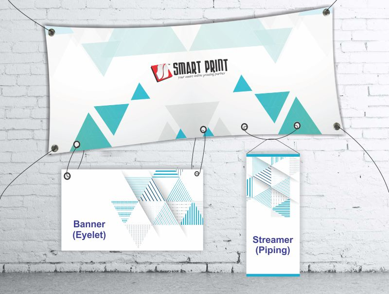 Standard Outdoor Banner Size Arts Arts